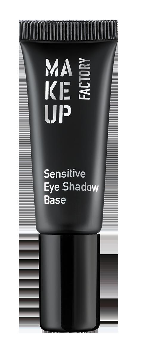 Sensitive Eye Shadow Base