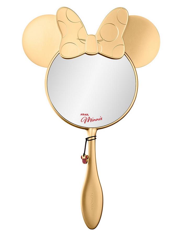 Мечта детства: потрясающая коллекция макияжа в стиле Disney от Sephora