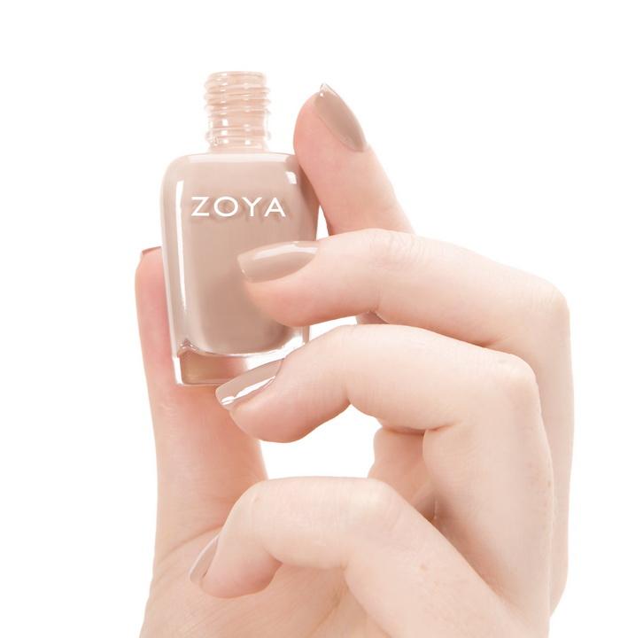 Конфеты и пыль: весенняя коллекция лаков Whispers Collection от Zoya