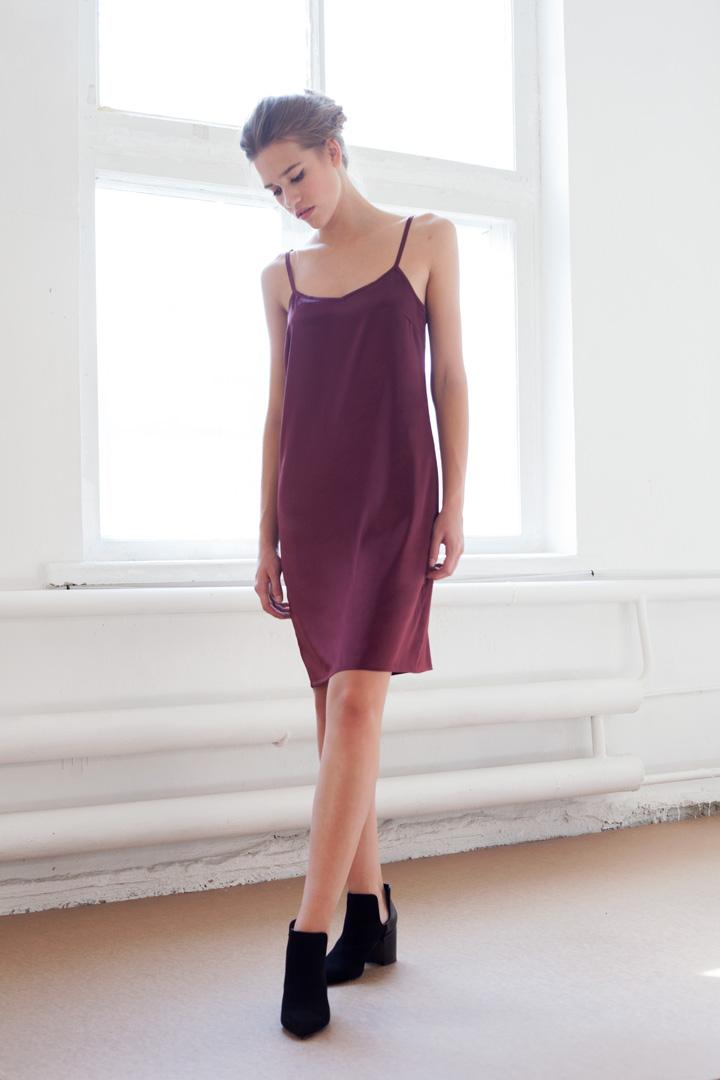 Купить оригинальное платье украина