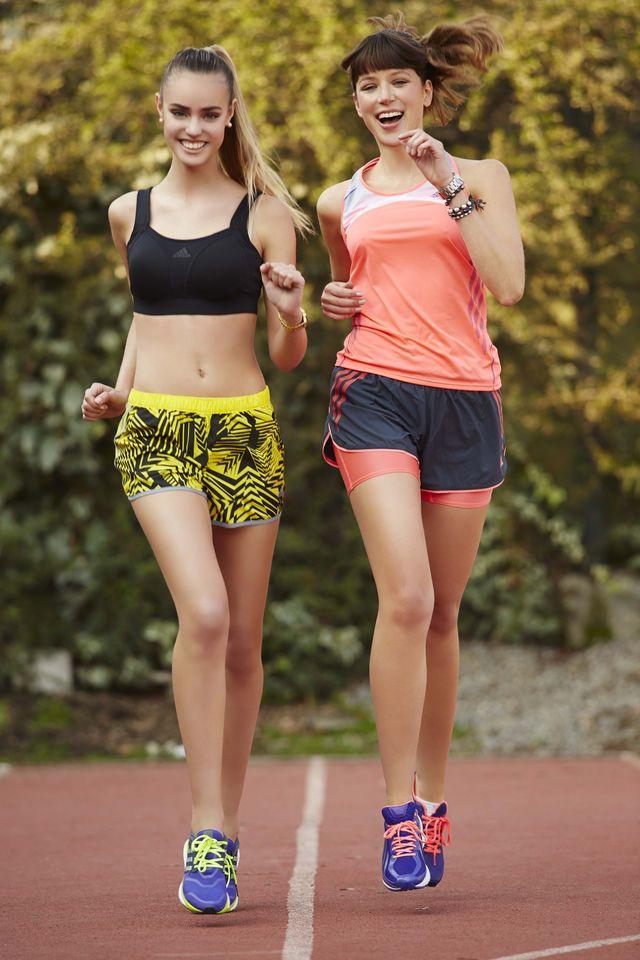 дезодорант-антиперспирант Adidas Cool & Care