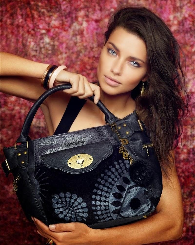 Адриана Лима стала богаче на 8 млн долларов и занимает вторую строчку.