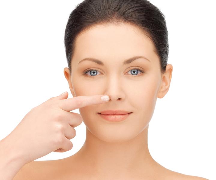 ринопластика – операция по изменению формы или размера носа