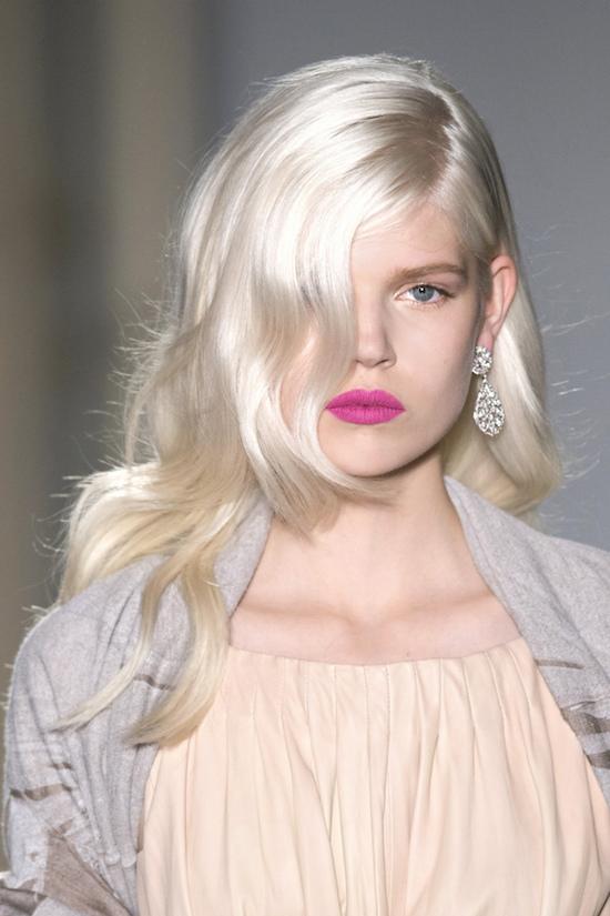 20 и больше свежих идей для окрашивания волос этой осенью