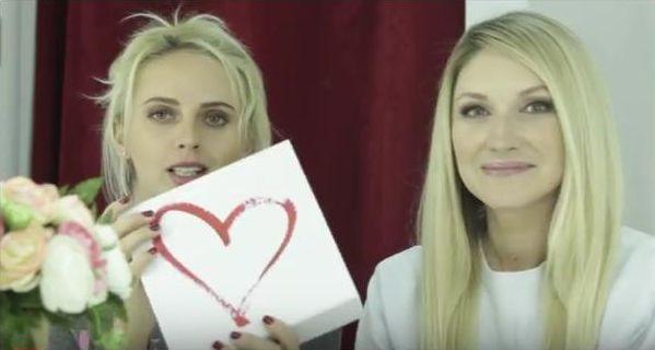 Какие секреты таит в себе Осенний Viva!Beaty BOX: видеообзор от блогеров