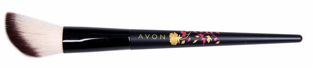 Весна пришла! Обзор всех ярких весенних новинок от Avon 2016