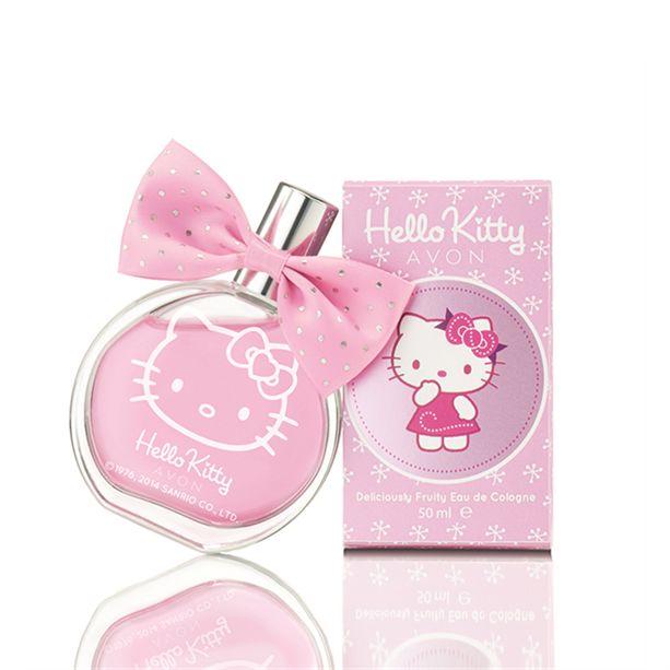 Подарки - на полке нестоялки для твоих обожаемых девочек