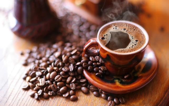 Вредит или лечит:  почему вредно пить кофе?