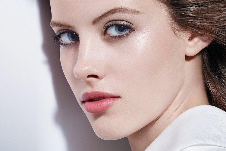 Энергия красоты: Chanel представил новую весеннюю коллекцию макияжа Chanel, Chanel косметика, Chanel макияж весна, Chanel макияж, Chanel весна 2017