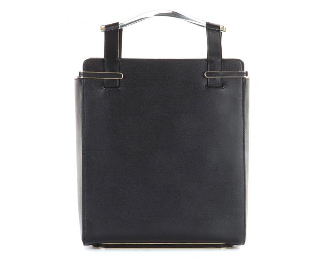 Легендарная коллекция: новая линия сумок от Charlotte Olympiа