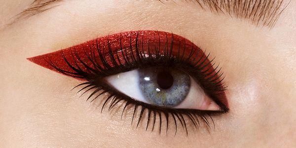 Восточные сказки: Christian Louboutin представили новую коллекцию для макияжа глаз Beauty Les Yeux Noirs Eye Christian Louboutin