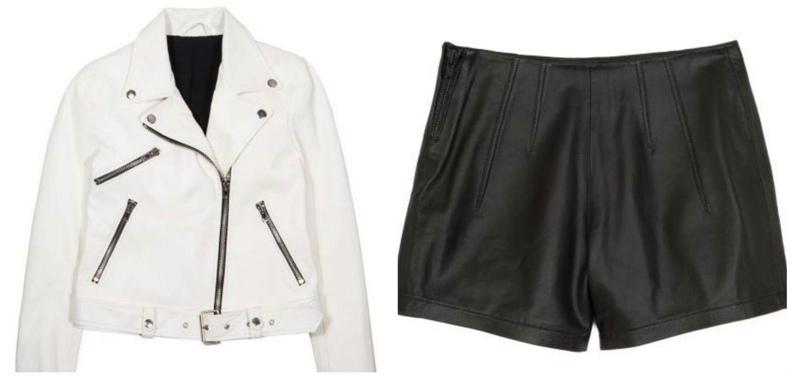 Кайли и Кендалл Дженнер коллекция одежды фото купить