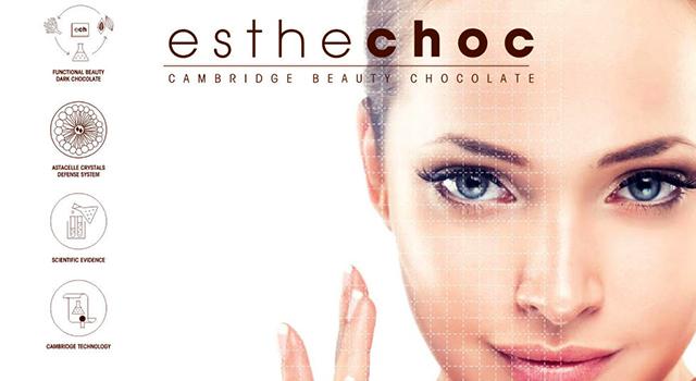 Секрет молодости: ученые создали омолаживающий шоколад