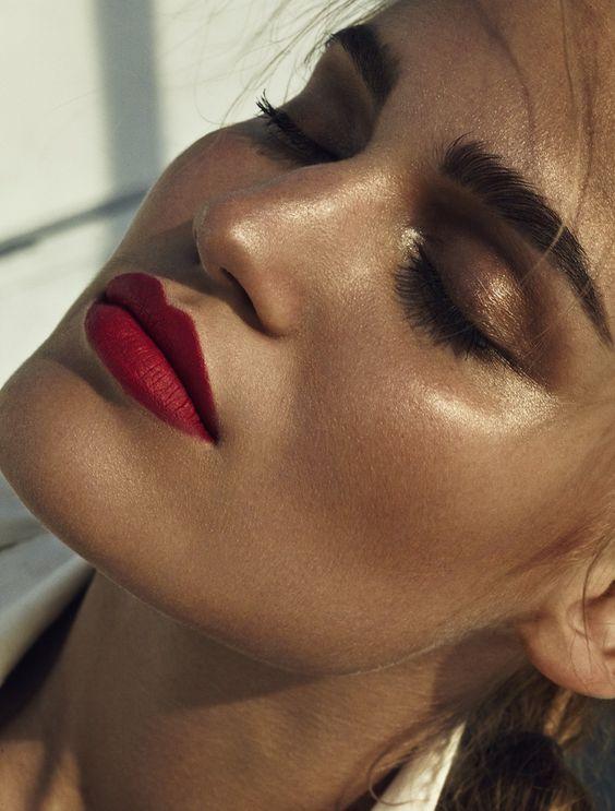 5 секретов красоты бразильских девушек, которые действительно эффективны