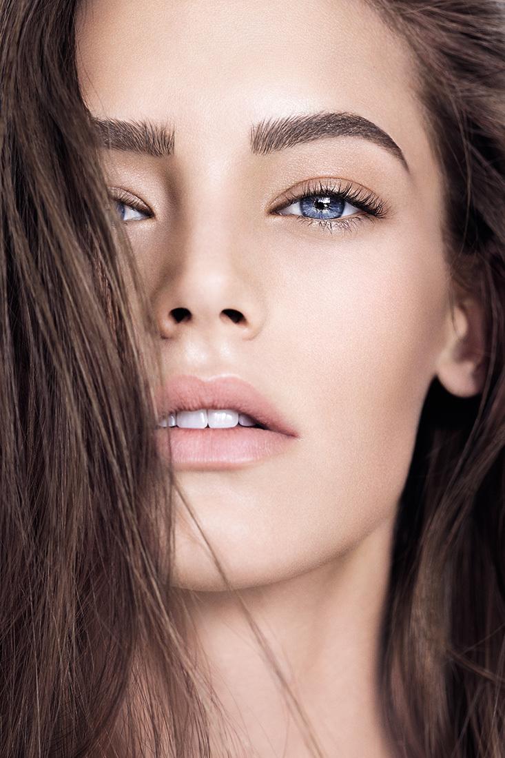 Giorgio Armani Beauty, тональный крем Crema Nuda