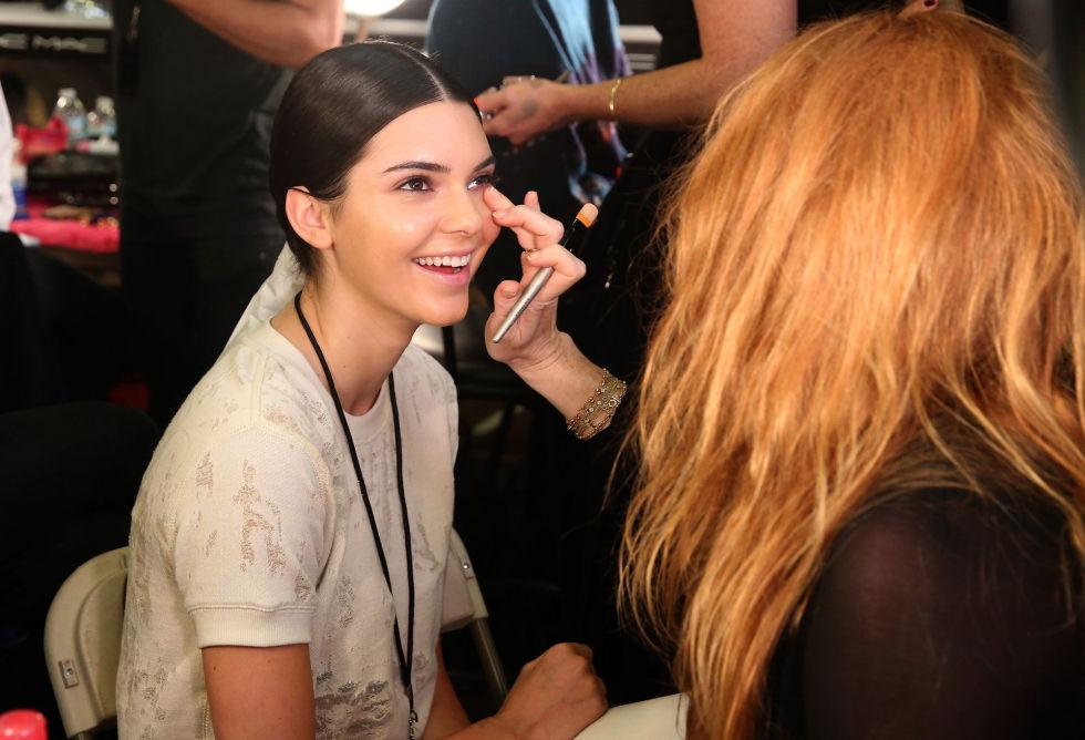 16 beauty-процедур, которые должна сделать каждая девушка!