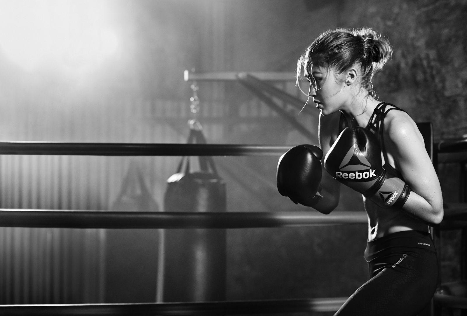 коми-пермяцкого идеи фотосессии для боксерки исполнитель громкие