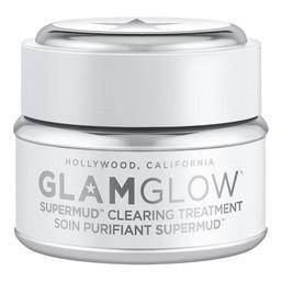 Глубоко очищающая маска активного действия GLAMGLOW