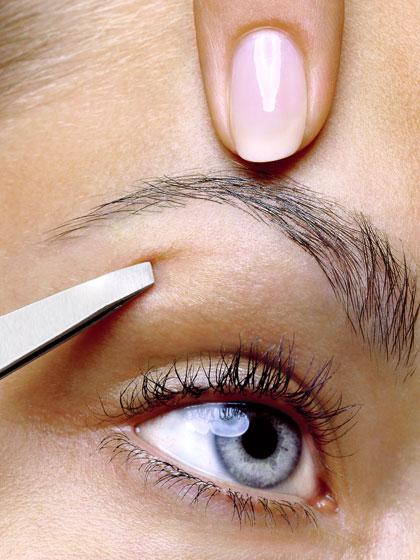 Как сделать больше: трюки, которые помогут визуально увеличить глаза