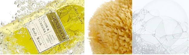 Коллекция лимон и вербена Essense&Co. включает: Лосьон для рук и тела, Жидкое мыло, Мыло.