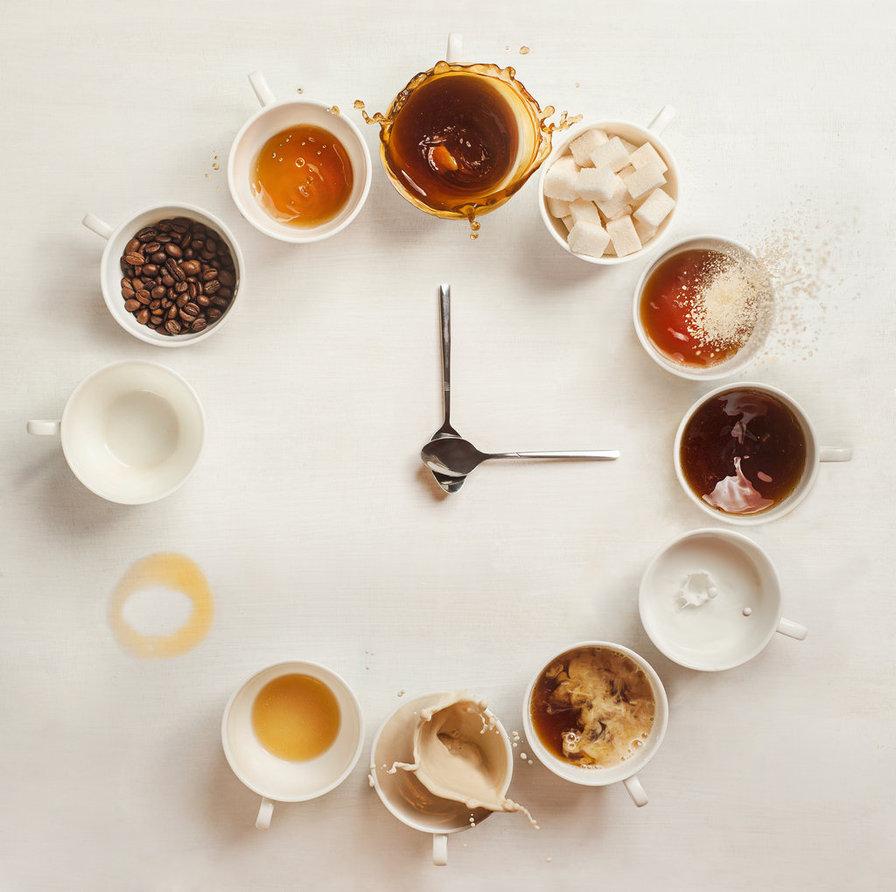 Бодрое утро: 3 простых способа сделать утренний кофе лучше