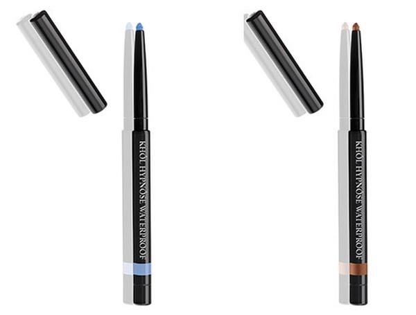 Водостойкий карандаш для глаз Lancome Khol Hypnose Waterproof
