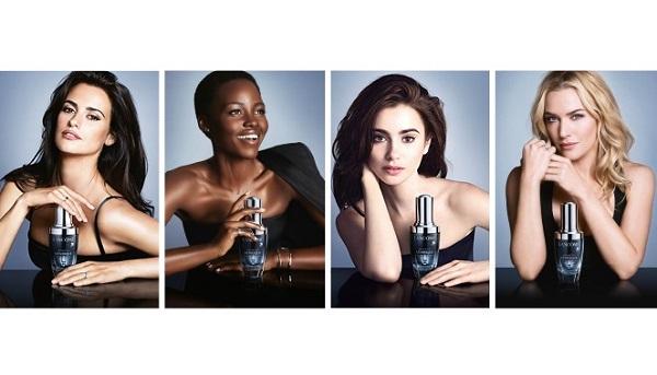 Что такое красота: Пенелопа Крус, Лили Коллинз и другие, ответили на волнующий вопрос