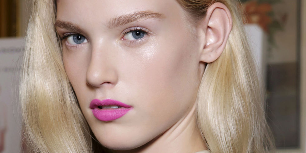 Выбор Beauty.ua: 14 лучших розовых помад к 14 февраля