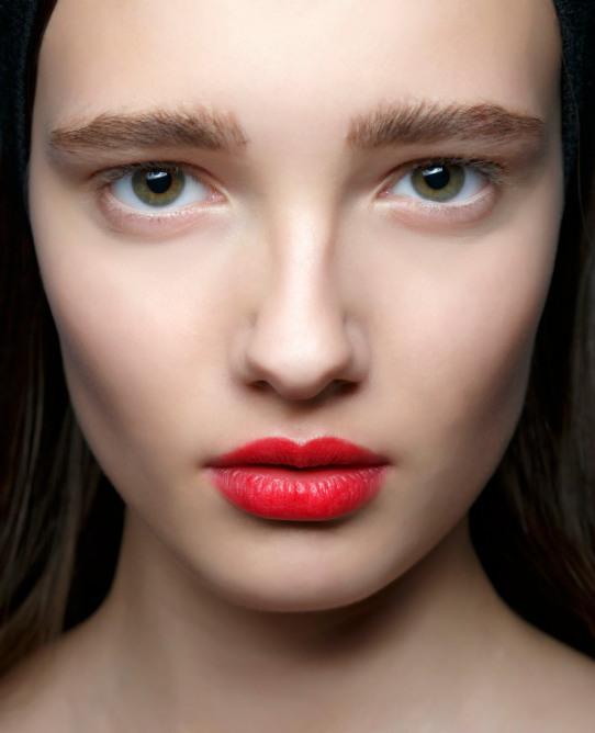 10 фактов о губной помаде, которые тебе никто и никогда не скажет