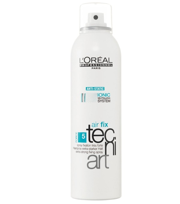 Loreal professionnel air fix