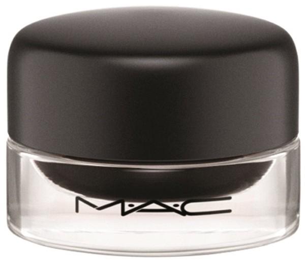 MAC Ellie Goulding Collection Winter 2015/16 обзор
