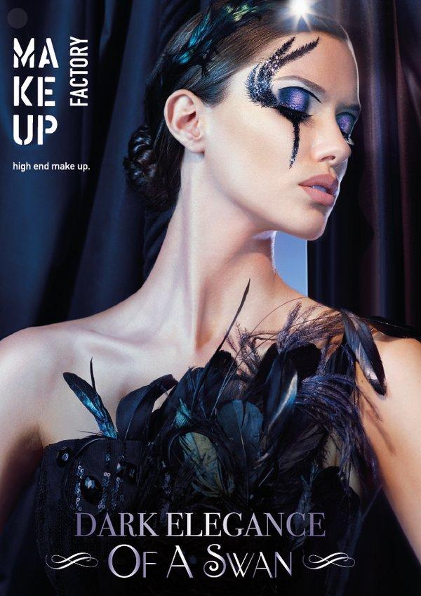 Что нового: Коллекция макияжа губ Tom Ford, эксклюзивная палетка для лица Chanel, консилер Nars и другое Chanel,Tom Ford, коллекции макияжа