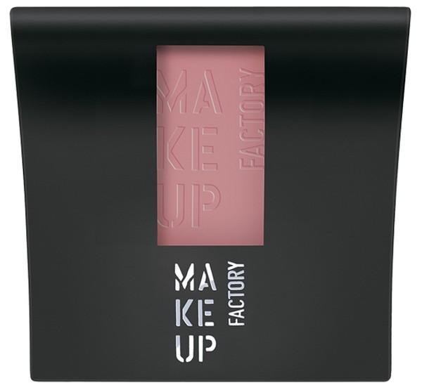 Обзор коллекции Make up Factory Riviera Flair Collection Весна 2016: