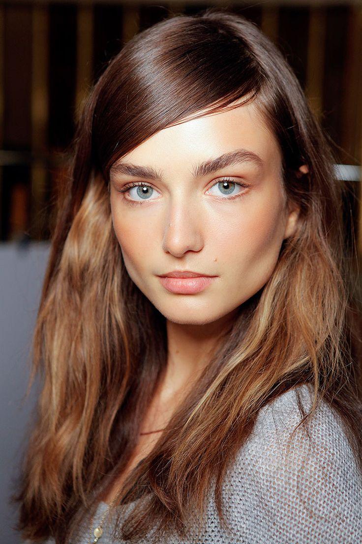В последний миг: как сделать макияж за 10 минут?