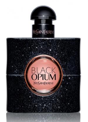 Opium от YSL