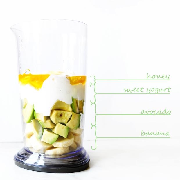 Любимый и полезный авокадо: новые идеи для приготовления