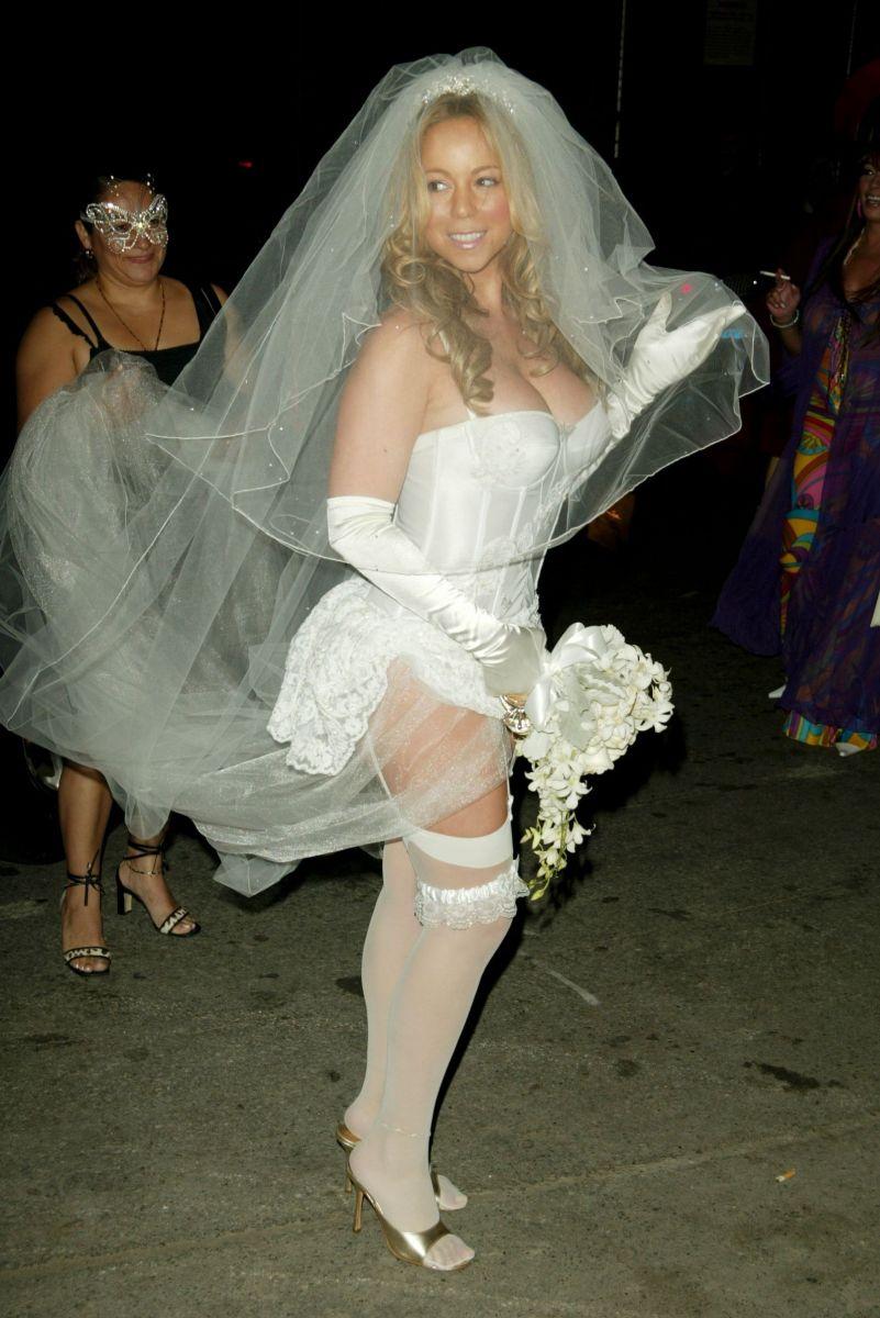 картинка неудачные свадебные фотографии звезд был попутный вместе