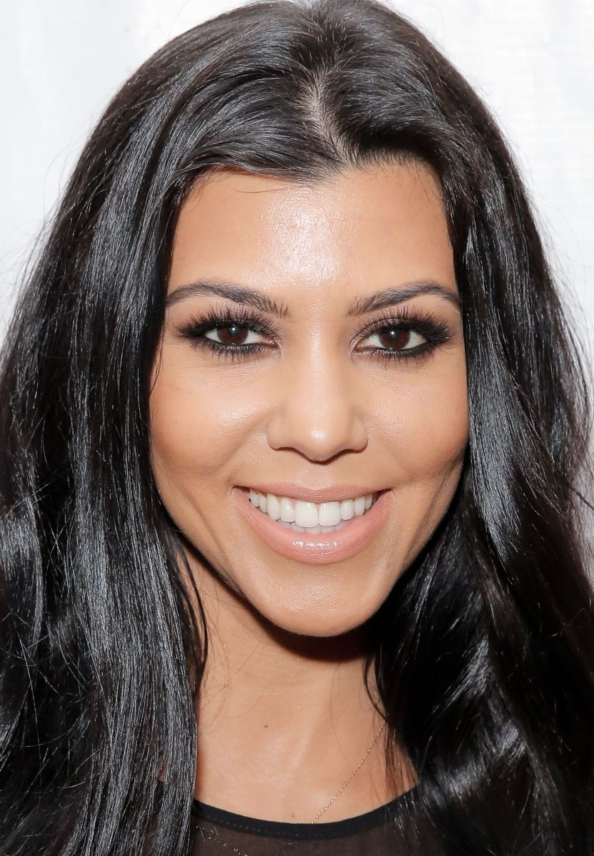 Как сделать идеальный макияж для каждой формы лица (ФОТО)