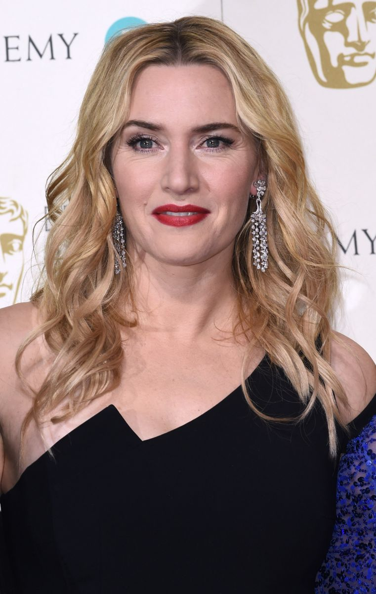 Макияж звезды: как повторить образ Кейт Уинслет с церемонии BAFTA 2016
