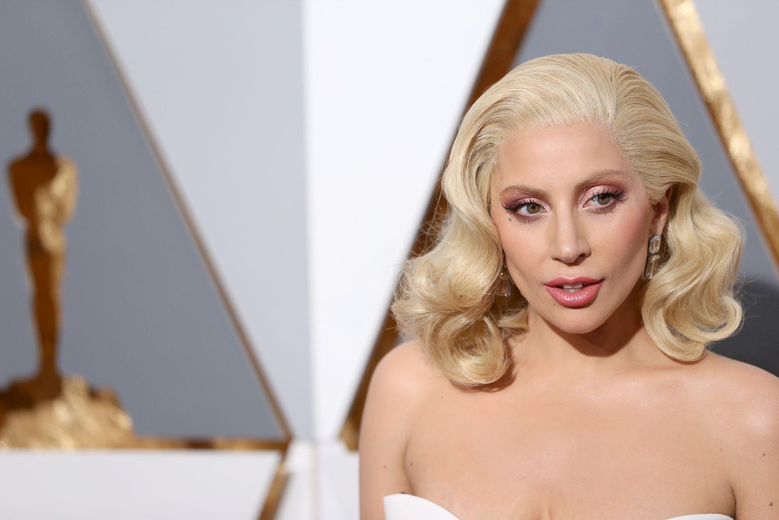 """""""Оскар 2016"""": самые лучшие beauty-образы звезд на церемонии"""