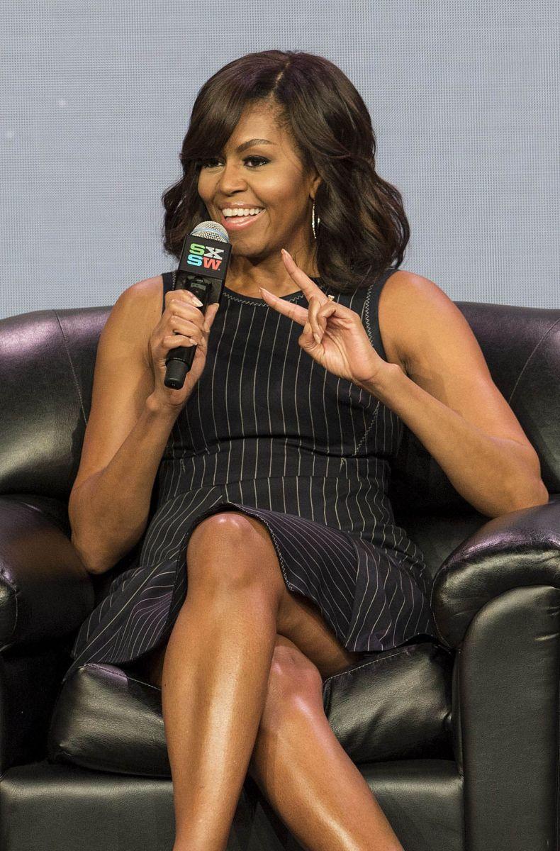 """Мишель Обама, Ким Кардашьян, Кейт Миддлтон и другие в рейтинге """"150 самых стильных женщин планеты"""" (ФОТО)"""