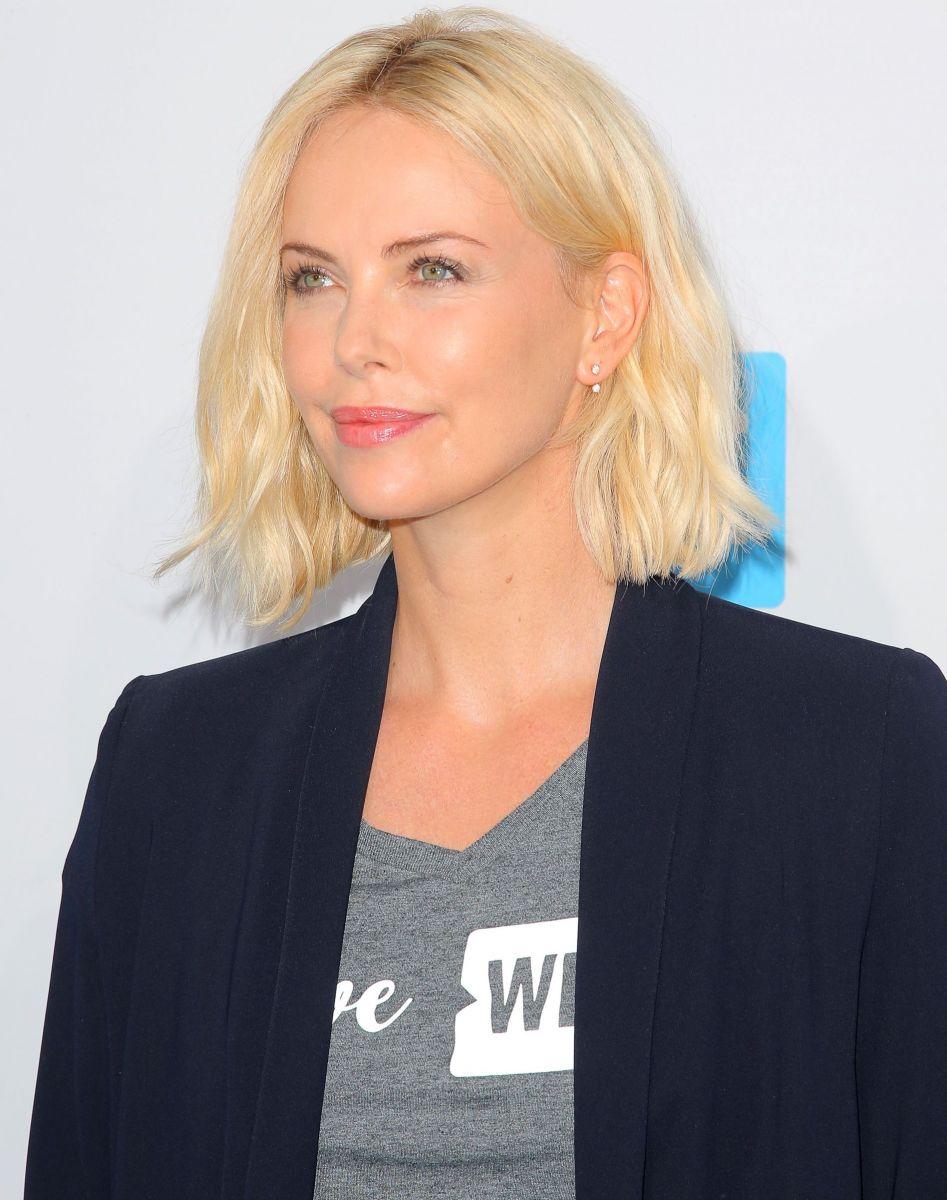 Белее белого: Жгучий блонд стал новым трендом в окрашивании волос блонд, блонд волосы, блонд фото, блонд звезды, блонд звезды 2017