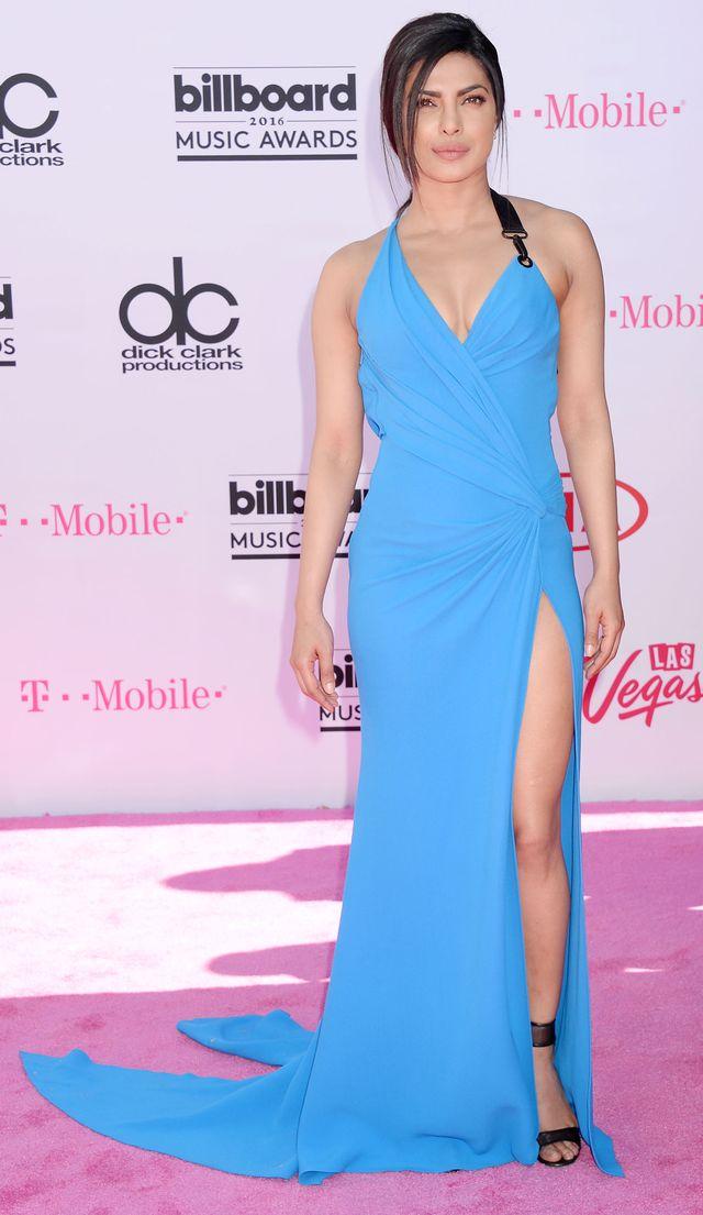 Billboard Music Awards-2016 красная дорожка фото