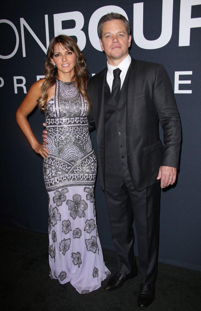 """Алисия Викандер в элегантном платье Louis Vuitton на премьере """"Джейсон Борн"""" фото"""