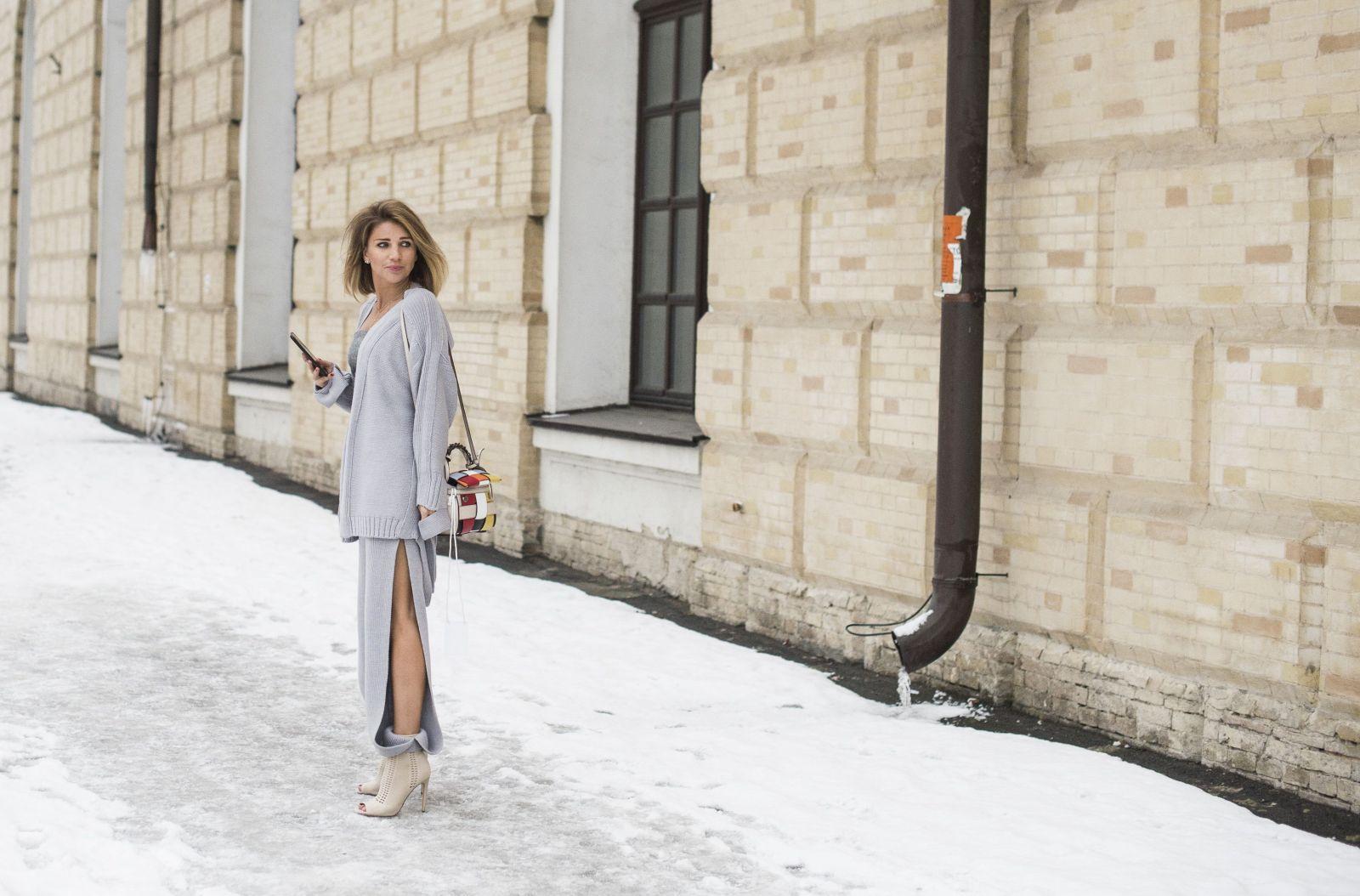Street style в Киеве: Украинские модницы показали тренды уличного стиля на Неделе моды street style, street style фото, street style киев, street style украина, street style неделя моды, street style украинская неделя моды