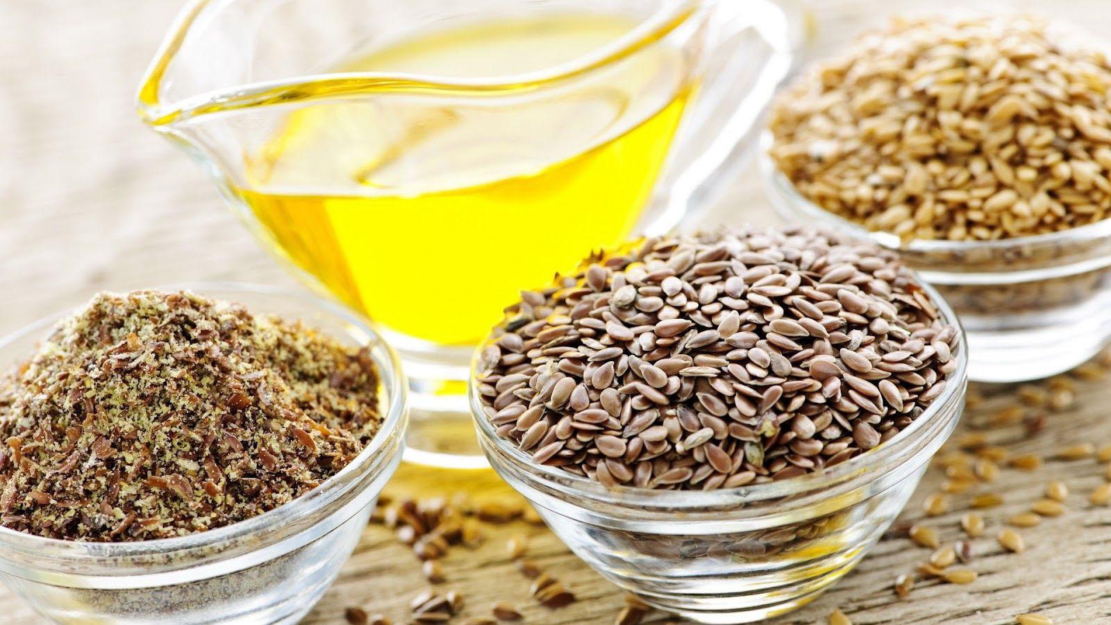 продукты против авитаминоза