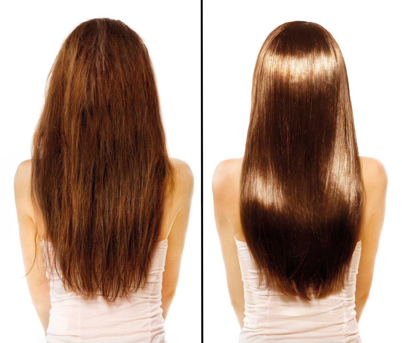 Фотофакт: Алессандра Амбросио подожгла свои волосы