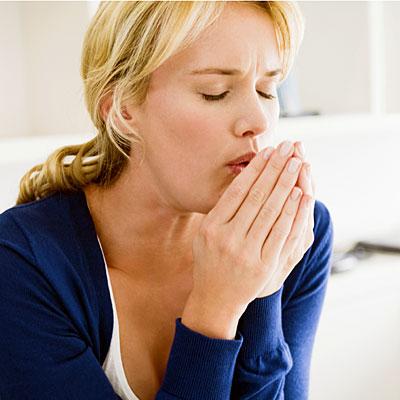 Актуально! Простуда или грипп: как отличить?