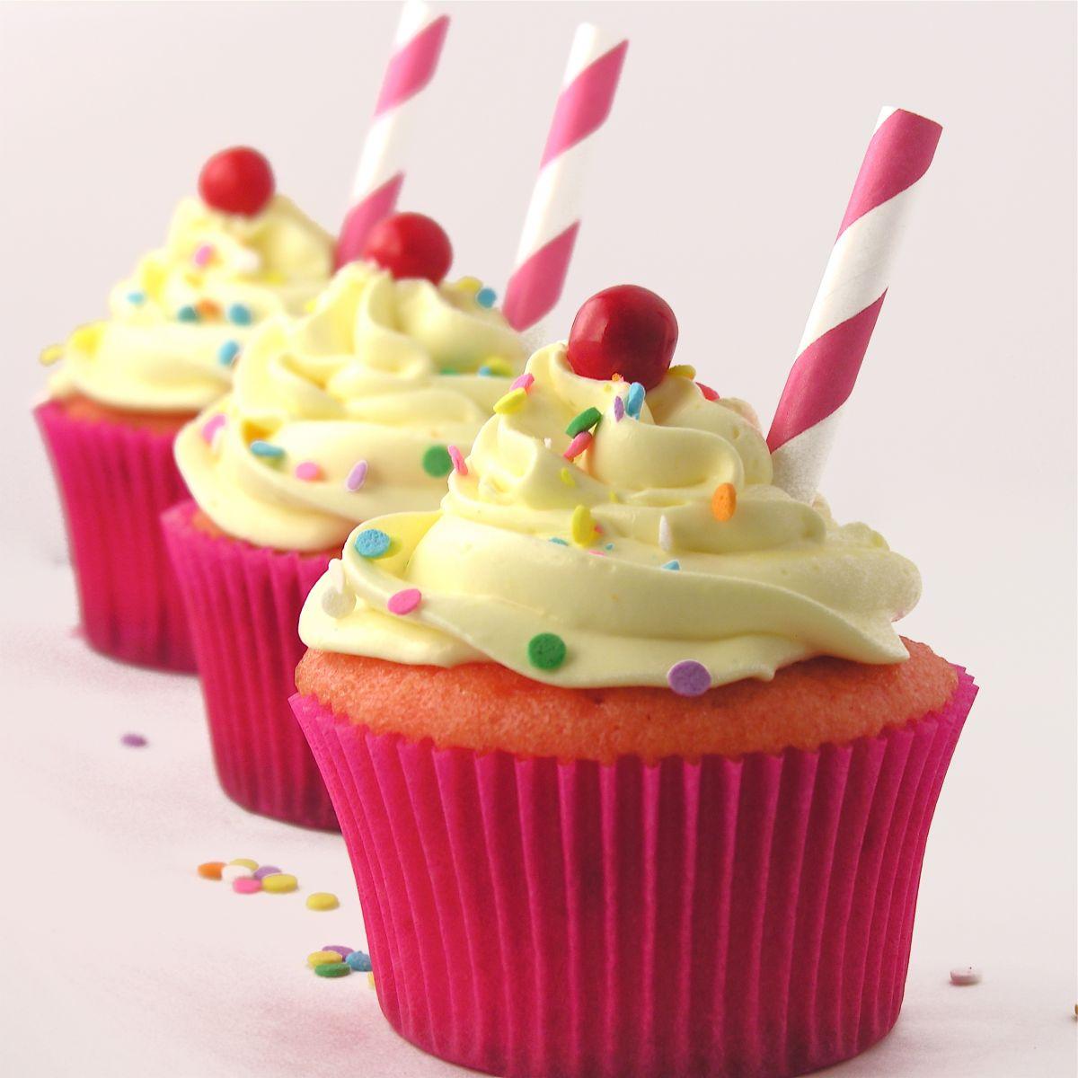 Распознать и обезвредить: почему нам хочется сладкого