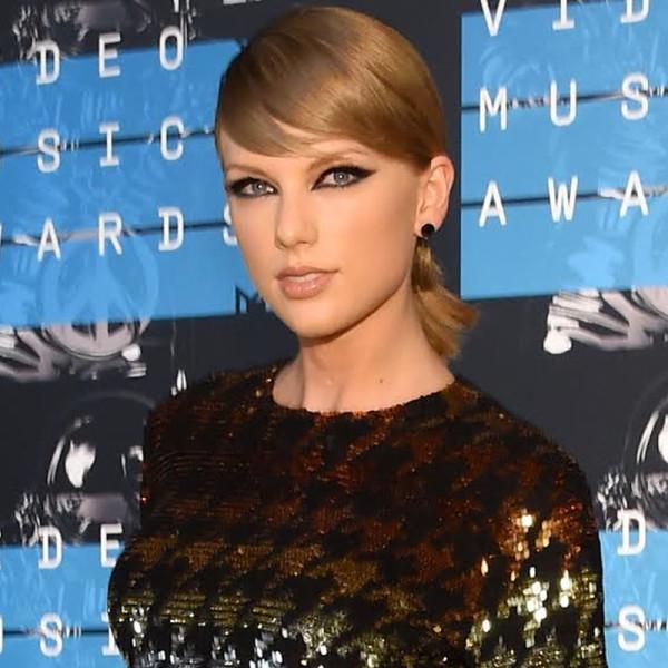 Лучший макияж звезд с красной дорожки MTV Video Music Awards 2015